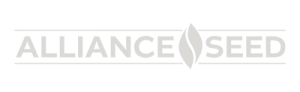Alliance Seed Logo