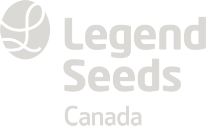 Legend Seeds 1